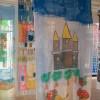 CHT Exhibition