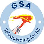 GSA Logo 2014