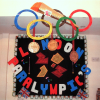 Olympic Art Competition
